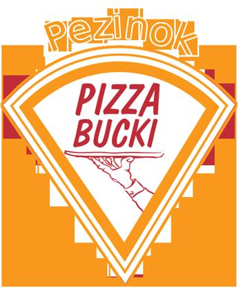 Pizza Bucki Pezinok